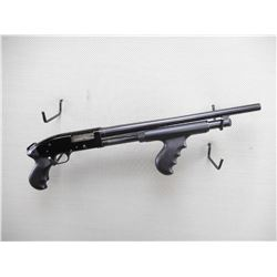LAKEFIELD MOSSBERG , MODEL: 500AB , CALIBER: 12GA X 3""