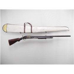 MARLIN  , MODEL: 43 , CALIBER: 12GA X 2 3/4""
