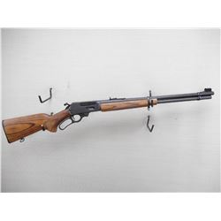 MARLIN , MODEL: 336W , CALIBER: 30-30 WIN