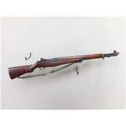 HARRINGTON & RICHARDSON , MODEL: GARAND , CALIBER: 30-06 SPRG