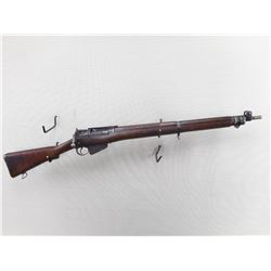 LEE ENFIELD , MODEL: NO 4 MKI , CALIBER: 303 BR