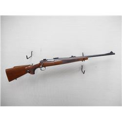 REMINGTON , MODEL: 700 , CALIBER: 222 REM MAG