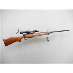 REMINGTON  , MODEL: 788 , CALIBER: 308 WIN