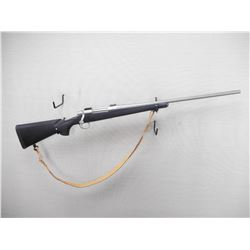 REMINGTON  , MODEL: 700 , CALIBER: 270 WIN