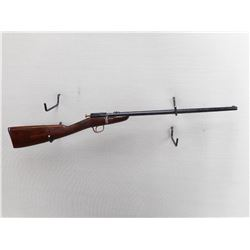 CANUCK  , MODEL: JUNIOR  , CALIBER: 22 LR