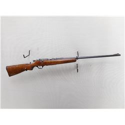 MARLIN   , MODEL: 80 , CALIBER: 22 LR