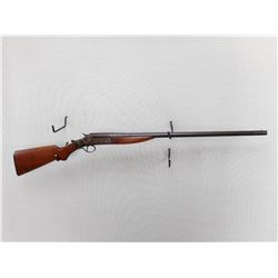 PALMETTO ARMS CO. , MODEL: SINGLE SHOT  , CALIBER: 20GA X  2 3/4""