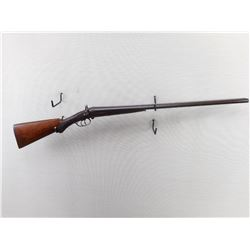 """US ARMS CO.  , MODEL: SIDE BY SIDE  , CALIBER: 12GA X 2 3/4"""""""
