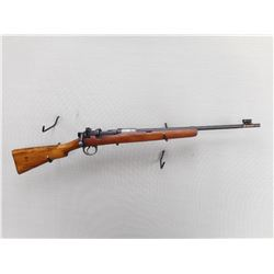 LEE ENFIELD  , MODEL: NO 1 MKIII* SPORTER  , CALIBER: CONVERTED TO 30-30 WIN
