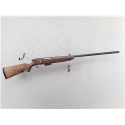 KESSLER ARMS CO.  , MODEL: 128ER , CALIBER: 12GA X 2 3/4""