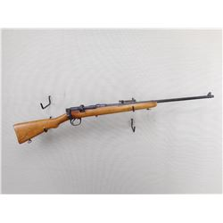 LEE ENFIELD  , MODEL: NO1 MKIII* SPORTER , CALIBER: 303 BR