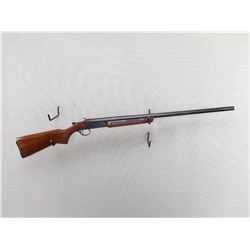 COOEY  , MODEL: 840 , CALIBER: 12GA X 3