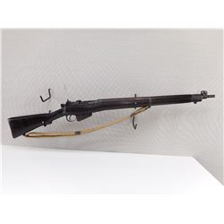 WWII BRITISH LEE ENFIELD NO 4 MK I 303 RIFLE , MODEL:  , CALIBER: