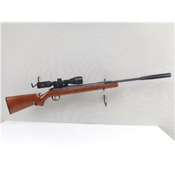 DIANA MODEL 34 CLASSIC, 22 CAL PELLET RIFLE