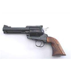 SUMLS-31 RUGER BLACKHAWK REV. #46-39281