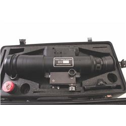 19HZ-1 EXCALIBUR ENT. NIGHT VISION SYSTEM SCOPE