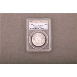 19KI-20 COIN