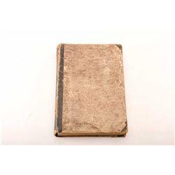 19JZ-29 DOUBLE CASE BOOK
