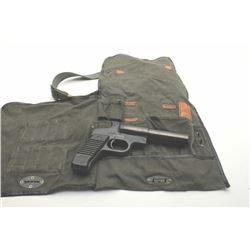 19HQ-2 M-57 FLARE GUN