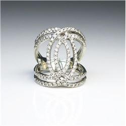 19CAI-23 DIAMOND RING