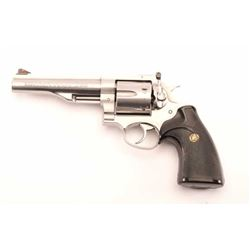 19IS-5 RUGER RED HAWK