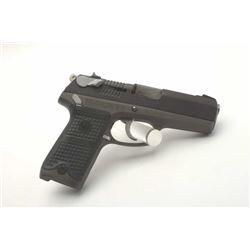 19IH-8 RUGER P94