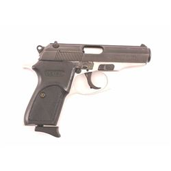 19IH-6 WALTHER 380
