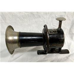 Early Car Ooga Horn