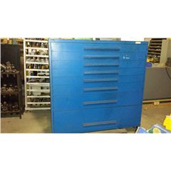 Big bearing Cabinet