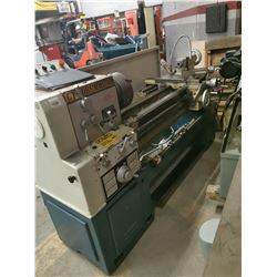 CY-Drommond Lathe CY-L1640g with Taper attachment