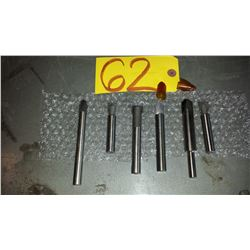 Carbide Tipped cutting Tool