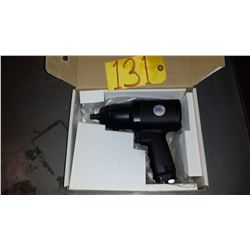 """New Eagle Industries 1/2"""" Composite Air powered Impact Wrench model 2264EC"""