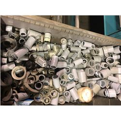 Electric fittings