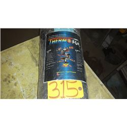 Thermo Foil