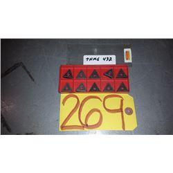 Insert TMNG 432