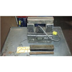 RECO Bearing Heater
