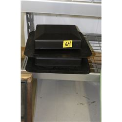 box of 10 vents