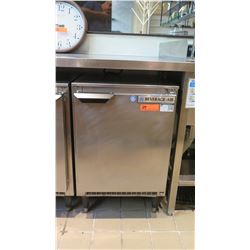 "Beverage Air UCF20 Undercounter Freezer 20"" x 22""D x 31""H"