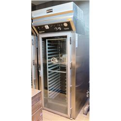 "Doyon ER136  Dough Proofer Retarder 37.5"" x 50""D x 90""H - Retail $21,294!"