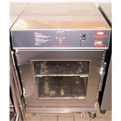 "Hatco Flav-R-Savor Portable Holding Cabinet, Model FSHC-5WI-EE, 26""x31""Dx36""H, Retail $3555"