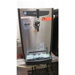 Hoshizaki Flash Chiller Beer Dispenser (Asahi) Model DBF-40SAC
