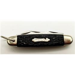 VINTAGE SABRE 619 POCKET KNIFE