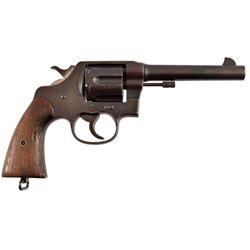 Colt U.S. Army Model 1917 .45 ACP