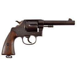 Colt U.S. Army Model 1909 .45 Colt