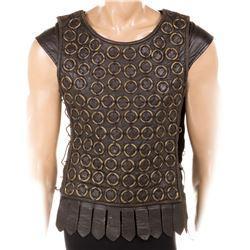 Peter MacNicol 'Galen' vest from Dragonslayer.