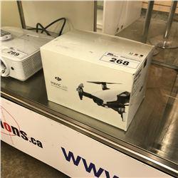 DJI MAVIC AIR FLY DRONE MORE COMBO KIT