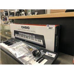 CASIO CTK1500  DIGITAL KEYBOARD