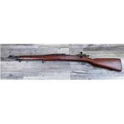 REMINGTON MODEL 1903