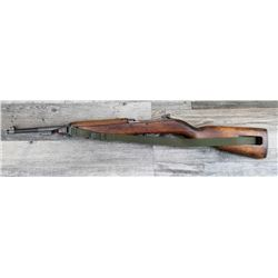 STANDARD PRODUCTS MODEL M1 CARBINE