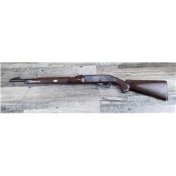 REMINGTON MODEL 66